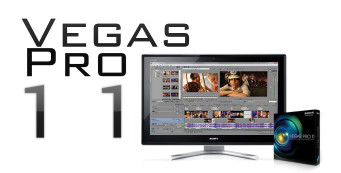 Sony Vegas Pro 11 released: New Features, Basics, Comparison, and Review