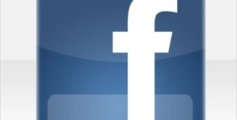 Photoshop: Facebook Logo