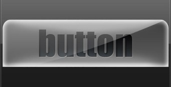 Photoshop PSD Template: Modern Glossy Button