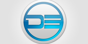 Free Photoshop Logo Template
