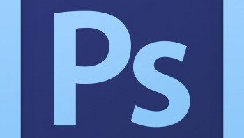Photoshop CS6 Icon