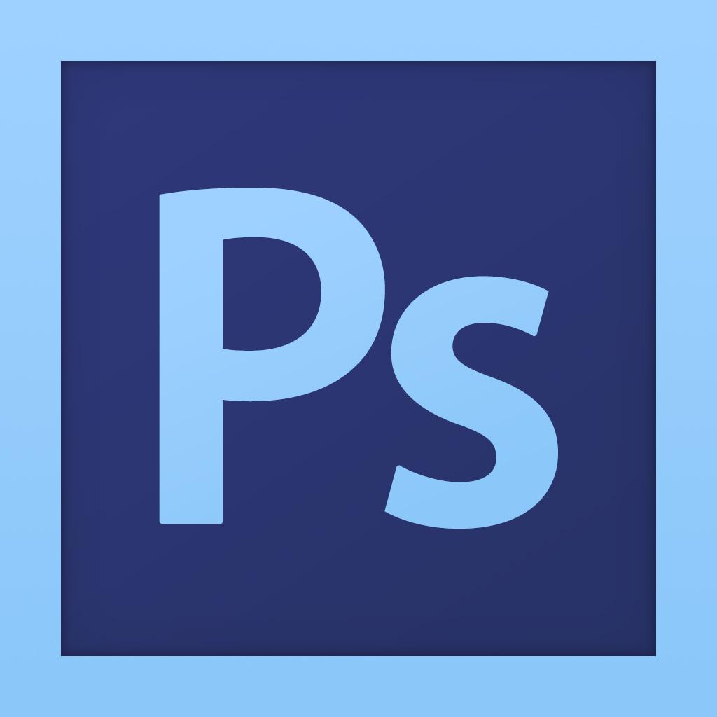 Photoshop Psd Template Photoshop Cs6 Icon Aquul