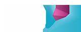 AquuL Logo