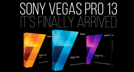 sony-vegas-pro-13-its-here